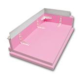 materialien f r ausbauarbeiten dammung unter der bodenplatte druckfestigkeit. Black Bedroom Furniture Sets. Home Design Ideas