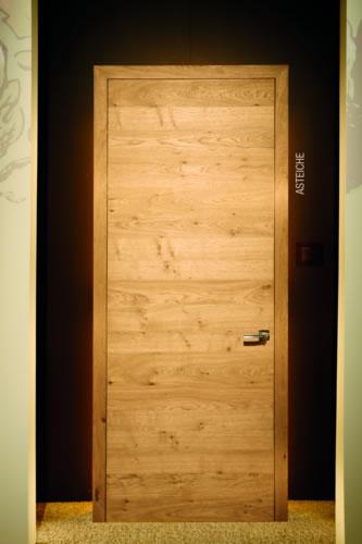 dana auf der bau m nchen baudatenbank at. Black Bedroom Furniture Sets. Home Design Ideas