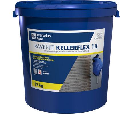 Ravenit Kellerflex 1K