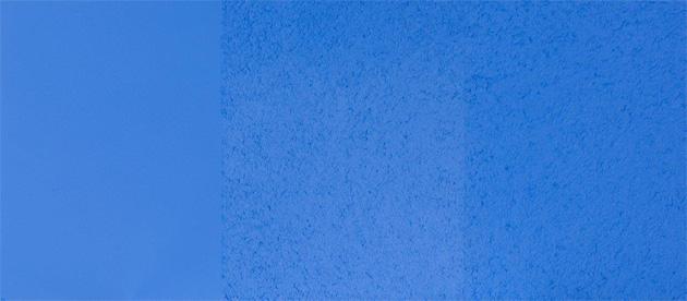 KEIM Stucasol®: Sol-Silikatputz setzt neue Maßstäbe