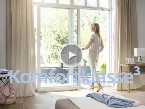 PORTAL PS/PSK comfort