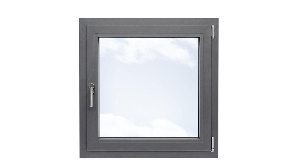 Dreh-Kipp-Fensterbeschlag Winkhaus activPilot