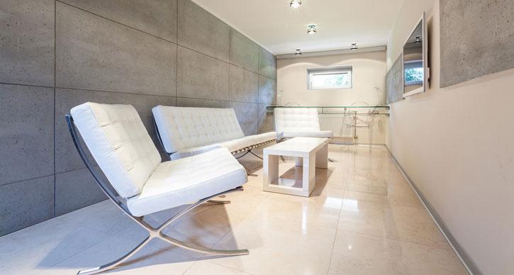aco keller steigern den immobilienwert baudatenbank at. Black Bedroom Furniture Sets. Home Design Ideas