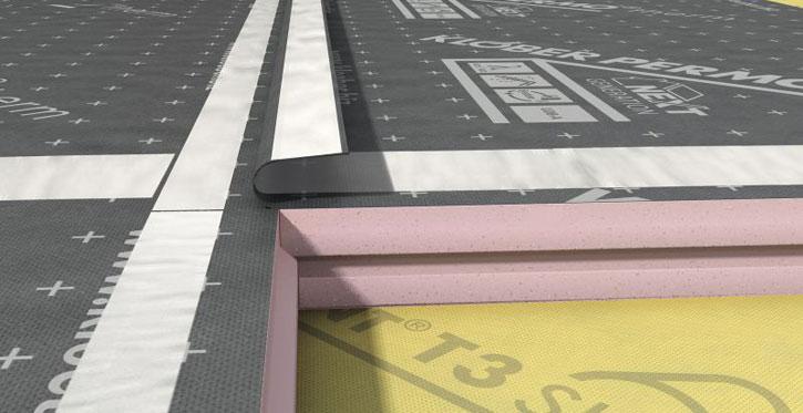kl ber permo therm von kl ber baudatenbank at baustoffe bau und ausstattungsprodukte. Black Bedroom Furniture Sets. Home Design Ideas