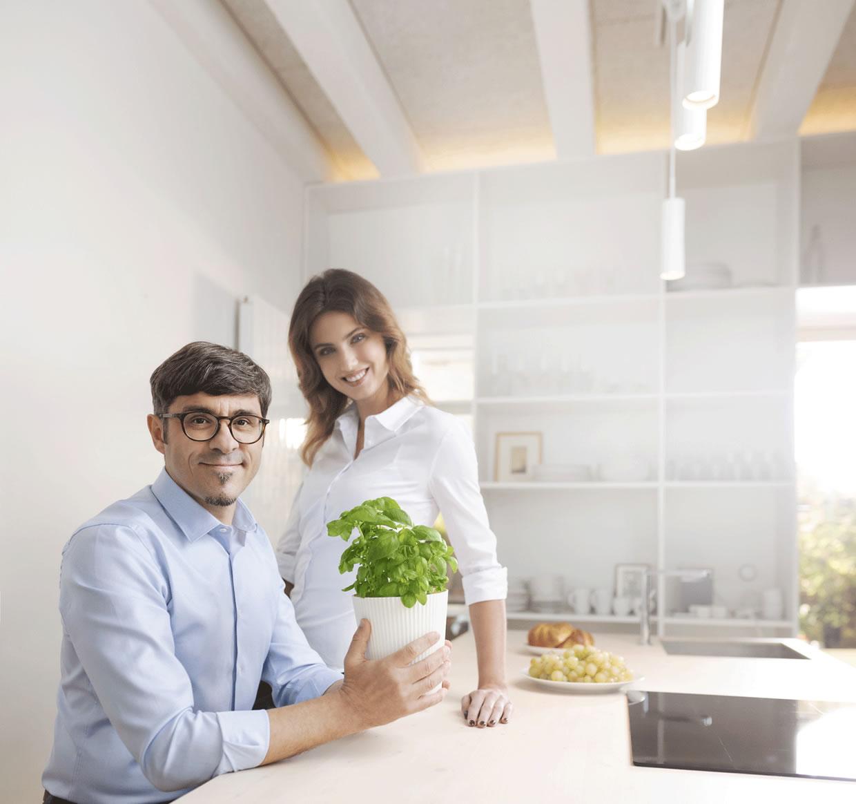 Austrotherm startet 2019 mit neuer Werbekampagne