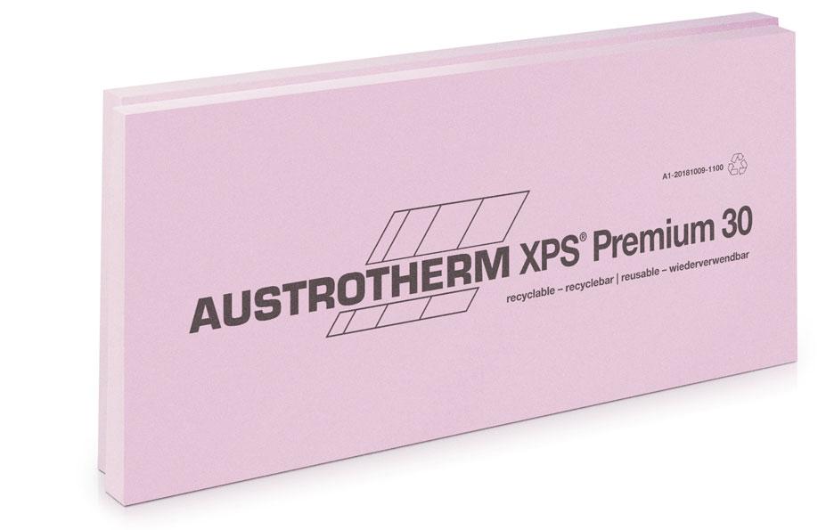 Austrotherm XPS