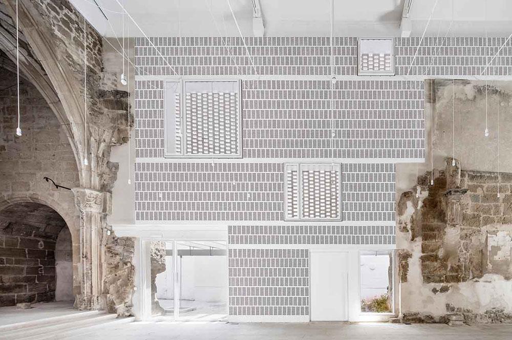 Wienerberger Brick Award 2020