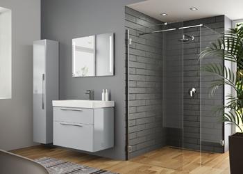 Keramag präsentiert Badserien für hohe Ansprüche an Komfort und Ästhetik