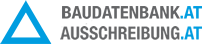 INFO-TECHNO Baudatenbank GmbH