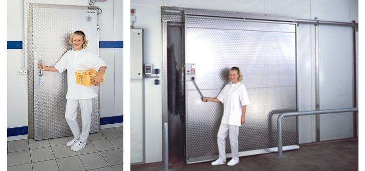 MOOSHAMMER hygiene & technik gmbh – Ihr Partner für Edelstahl & Technik