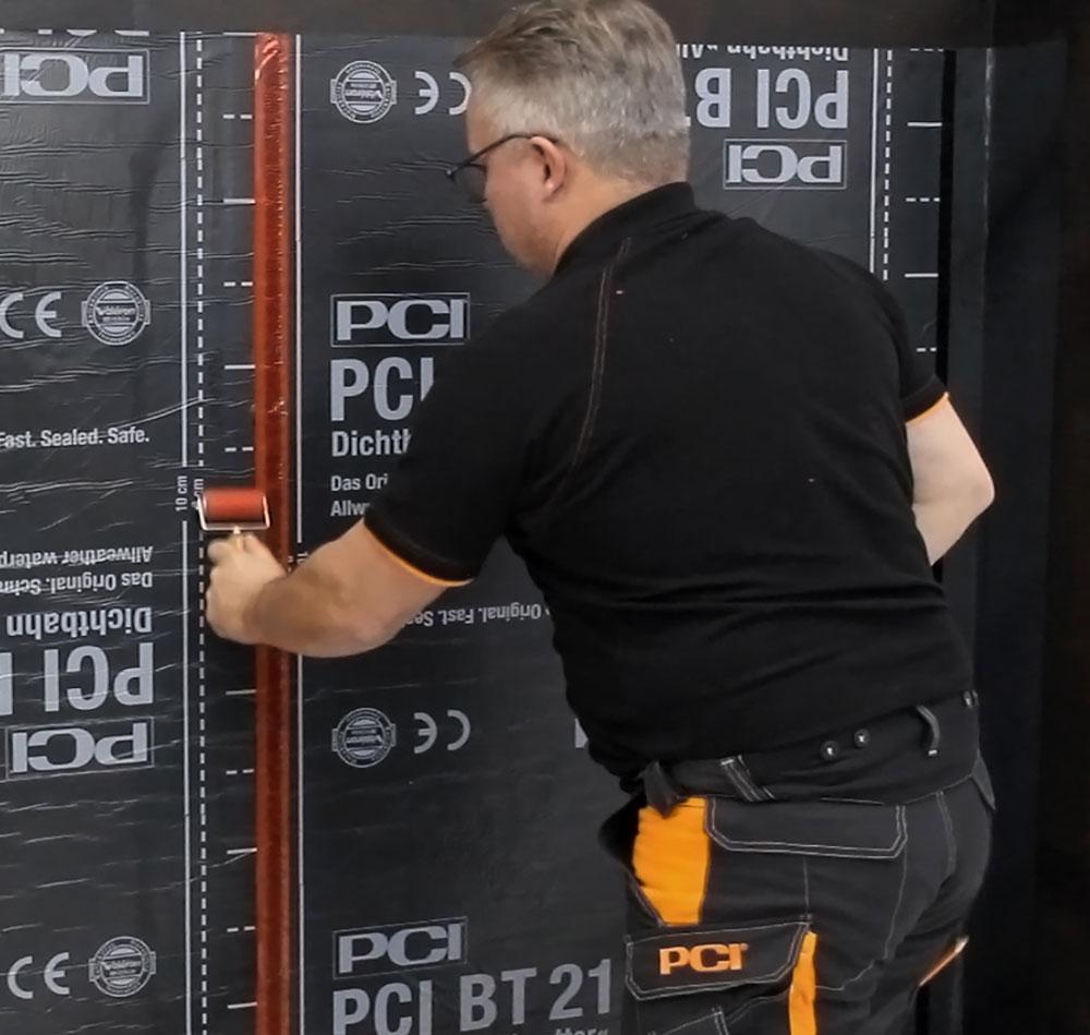 PCI BT 21