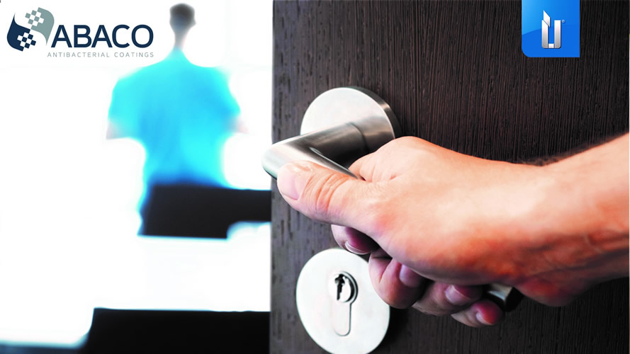 ÜLock-B und ABACO für mehr Sicherheit