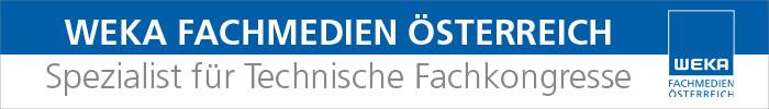 WEKA Fachmedien Österreich