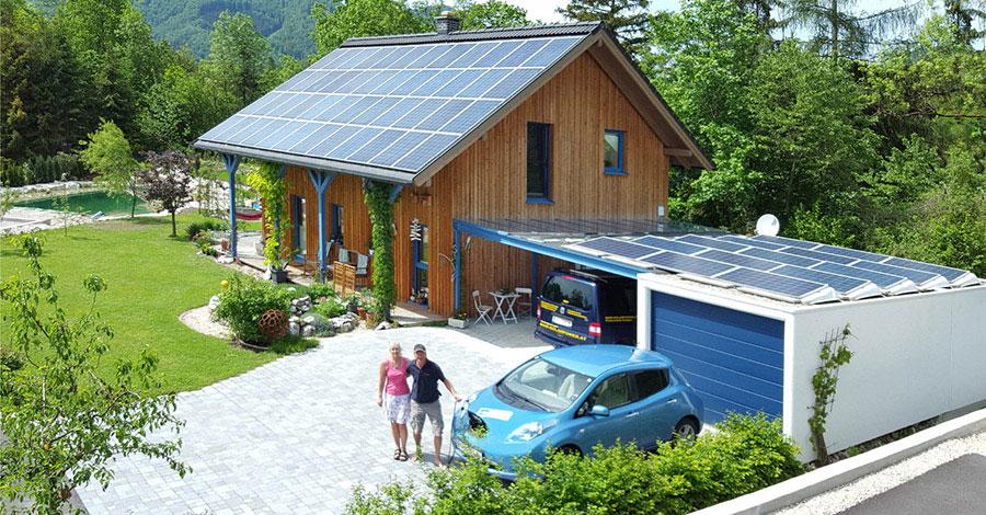 MSP Solarpower