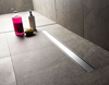EASY SANITARY SOLUTIONS: Elegantes Design im Bad<br>