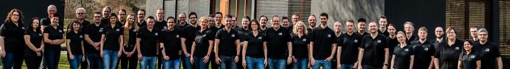 ITB-Austria: PIM – Die Lösung für die Baubranche