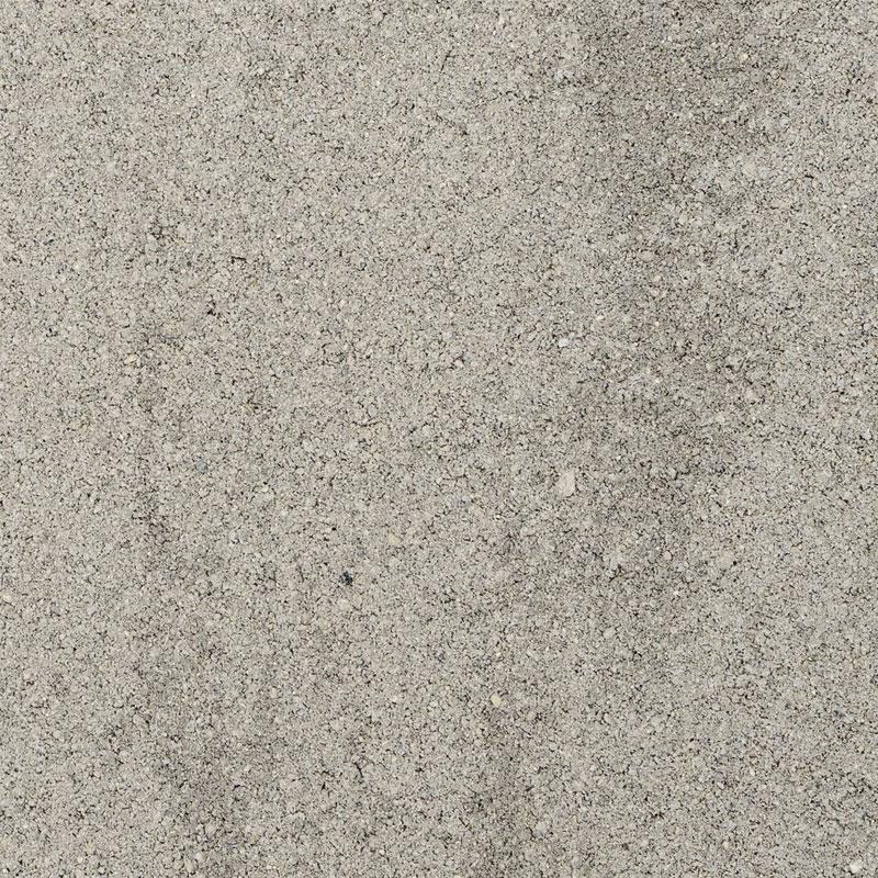 Friedl Steinwerke erweitern das Produktsortiment