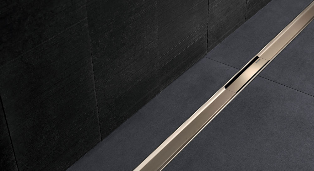 Geberit CleanLine80