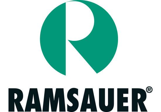 RAMSAUER ANKER KLEBER 680