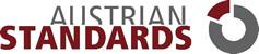Austrian Standards - Hybrid-Lehrgang (Start 9. Februar 2021)