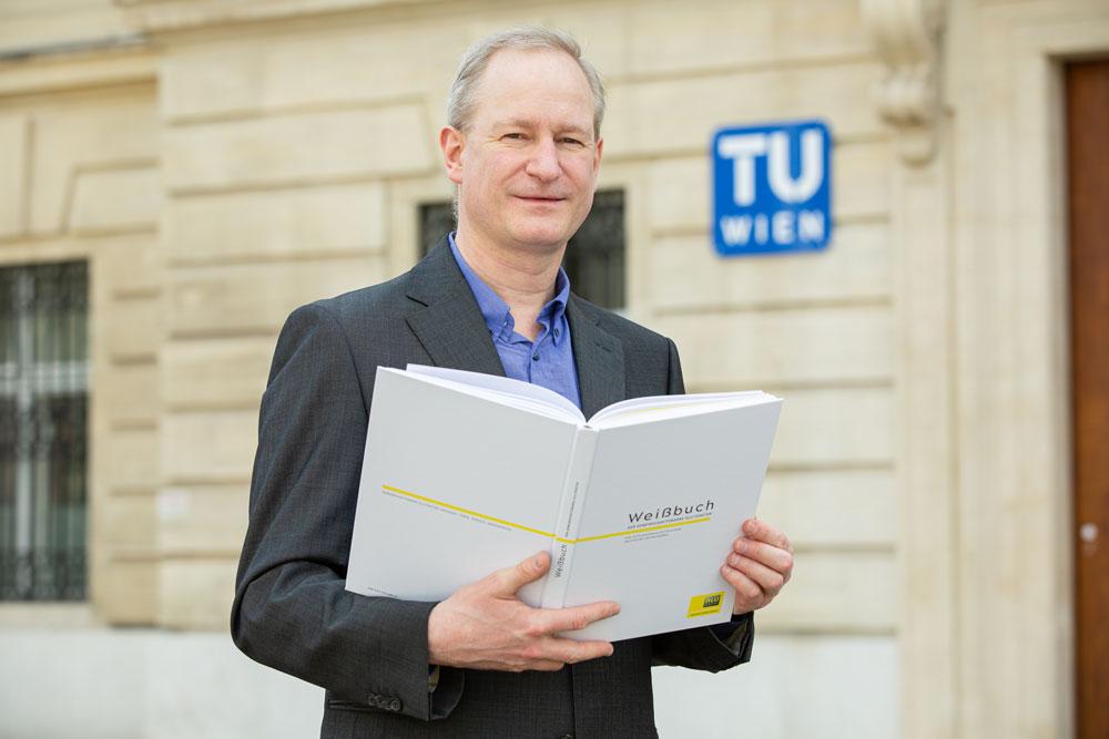 Weißbuch der Gemeinschaftsmarke ALU-FENSTER