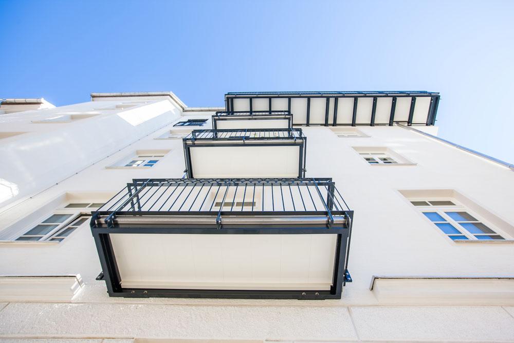 Senova: Der führende Anbieter im Architektur- und Baubereich
