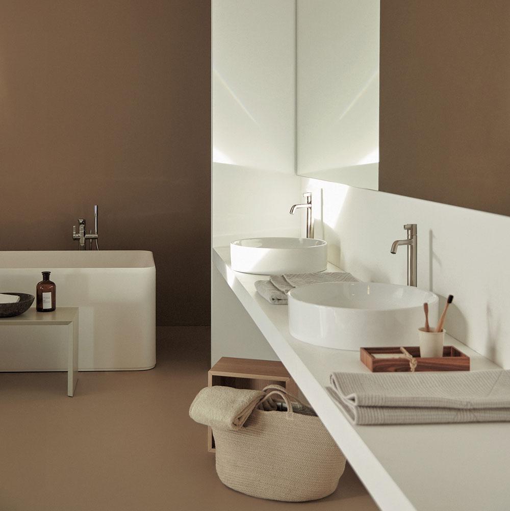 Atelier Collections von Ideal Standard