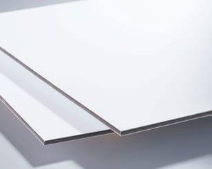 Kömmerling Platten