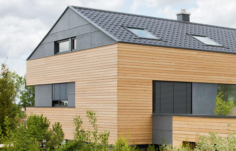 ERLUS bringt frischen Wind aufs Dach