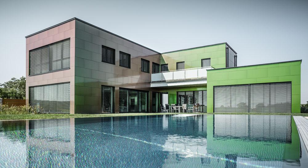 ÖFHF: Der Architektur ein Gesicht geben!