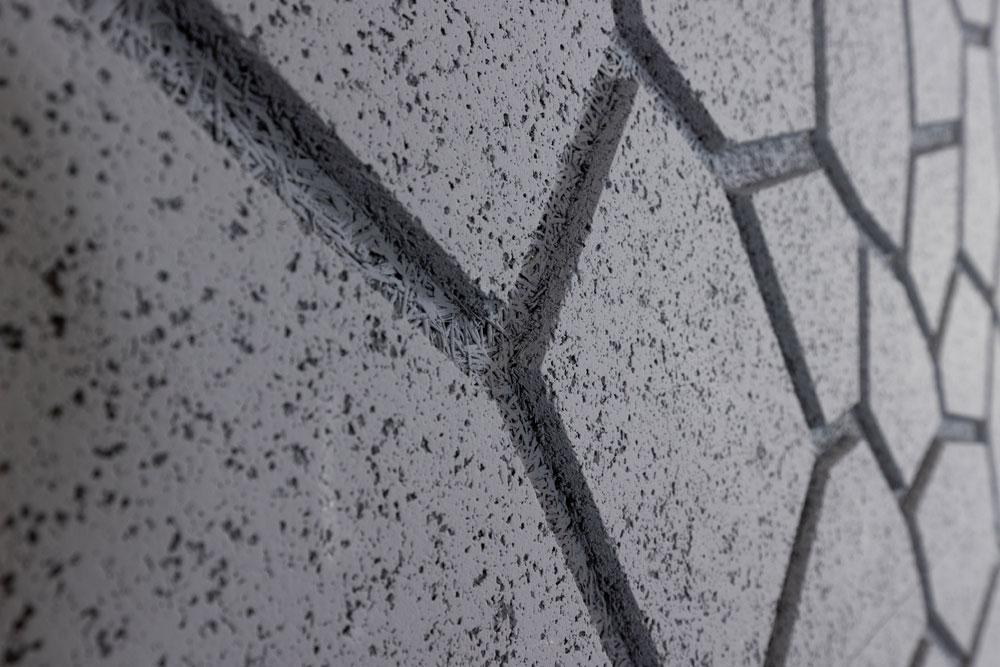 KNAUF AMF: Dreiklang aus Raumakustik, Design und Nachhaltigkeit