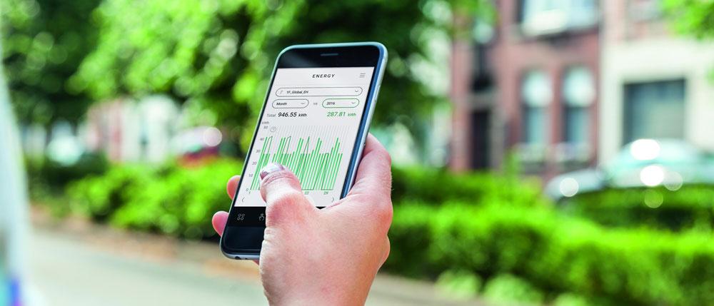 Niko Home Control: Smartes Wohnen, einfach konfigurieren!