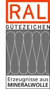 Ausgezeichnet: Mineralwolle in Österreich