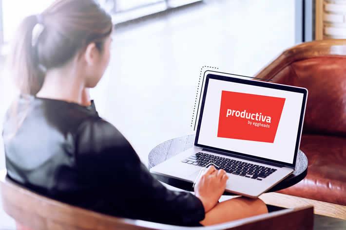 productiva