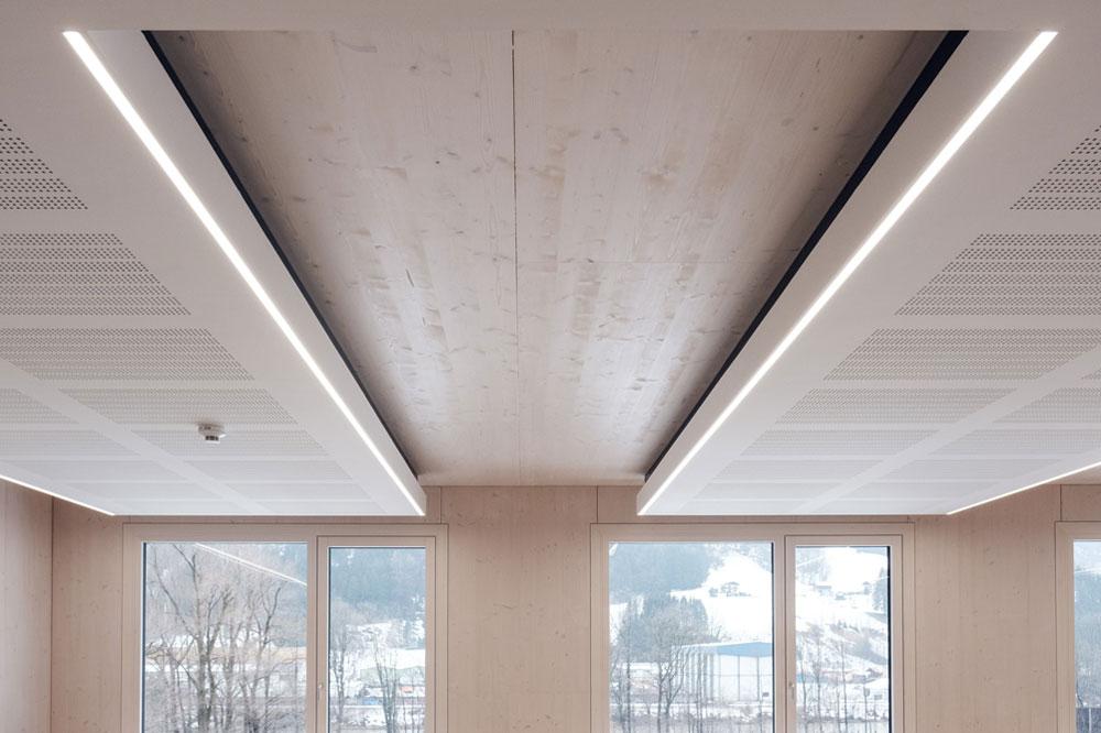 ADLER Lignovit Interior UV 100