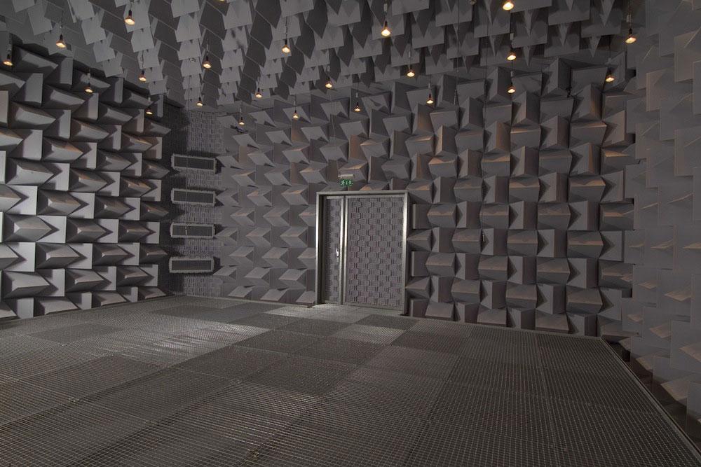 allclick allclick erprobte und innovative l sungen f r schallschutz baudatenbank at. Black Bedroom Furniture Sets. Home Design Ideas