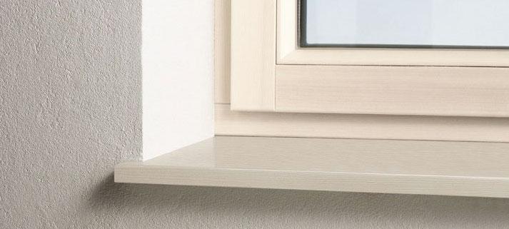 helopal neue design fensterbank von helopal baudatenbank at. Black Bedroom Furniture Sets. Home Design Ideas