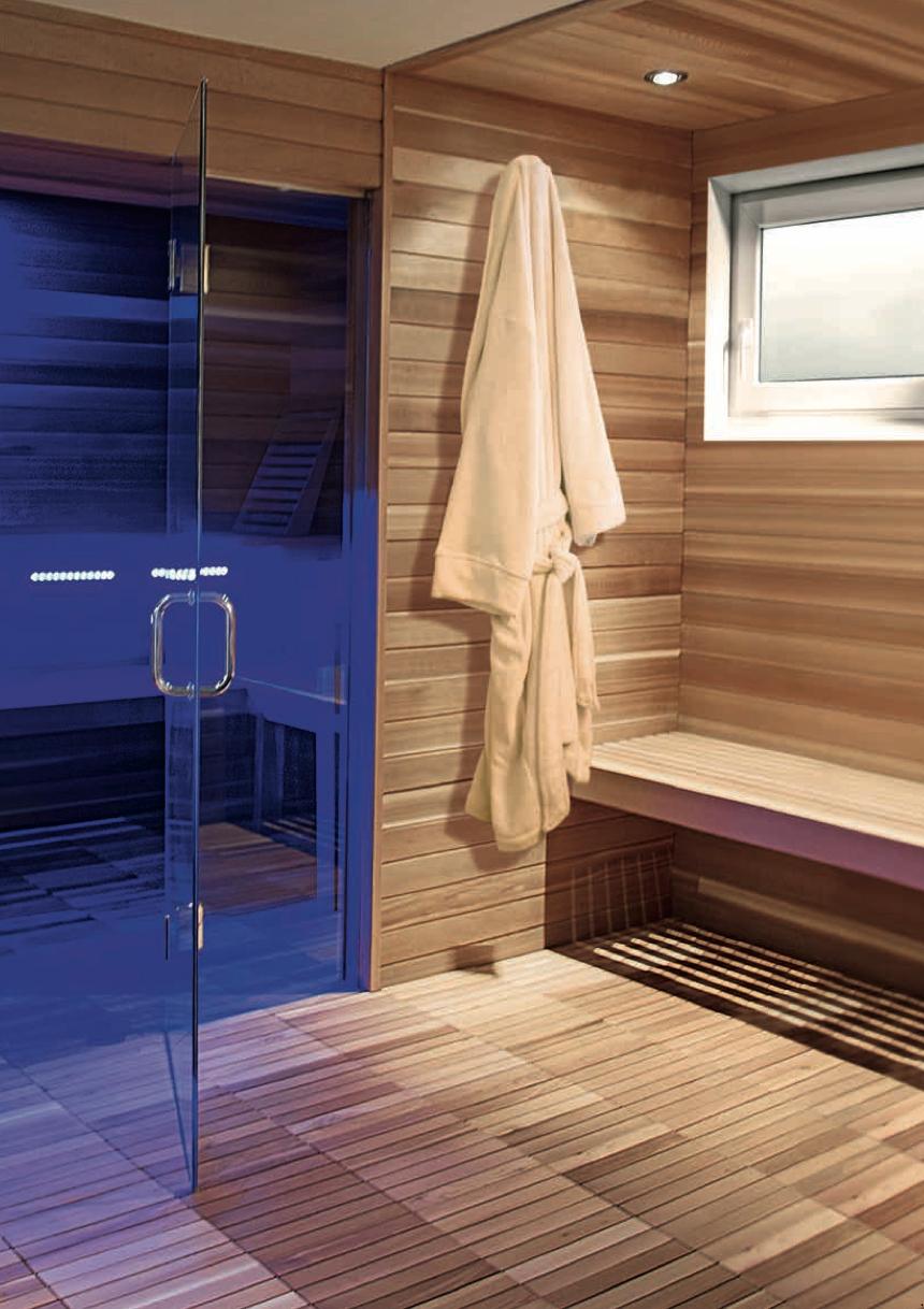 aco optimierungen zur komfortsteigerung baudatenbank at. Black Bedroom Furniture Sets. Home Design Ideas