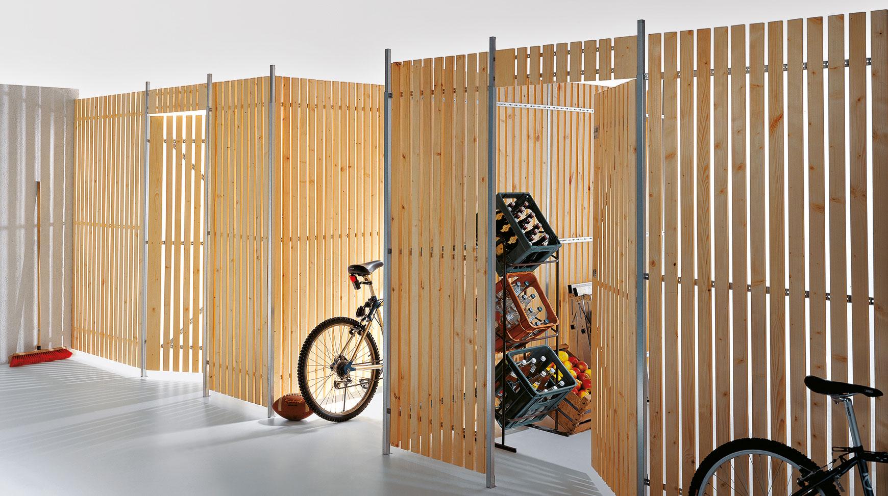 braun braun signum kellertrennw nde sicher flexibel. Black Bedroom Furniture Sets. Home Design Ideas