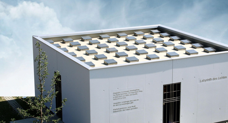triflex im detail liegt der nachhaltige erfolg baudatenbank at. Black Bedroom Furniture Sets. Home Design Ideas