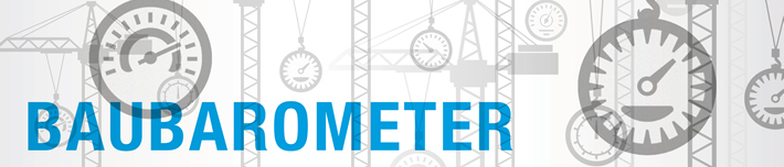 Baubarometer