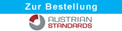 Austrian Standards Institute