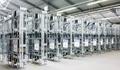GEBERIT HUTER: Sanitärinstallation von der Planung bis zum fertigen Objekt