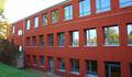 KEIMFARBEN: Weltneuheit mit Patent!