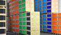 HIRSCH POROZELL: Systemplatten für Fußbodenheizungen