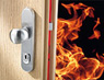 KUNEX: Vorausdenken bei Feuerschutz: Normänderung ab 1. April 2014<br>