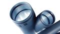 POLOPLAST: Poloplast bringt Weltneuheit - POLO-KAL XS