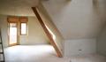 FRISCHEIS: Naturnah wohnen - Vier Wände aus Holz und Lehm