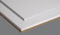 FERMACELL: Fermacell: Gipsfaser Estrich-Element mit Holzfaserdämmung