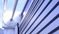 EFAFLEX: Schnelllauftor mit nahezu unbegrenzten Einsatzmöglichkeiten